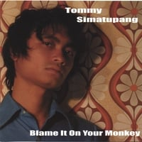 Tommy Simatupang | Blame It On Your Monkey