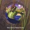 Simon Brooks, storyteller: More Second-Hand Tales