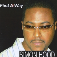 Simon Hood | Find A Way