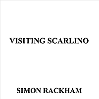 Simon Rackham | Visiting Scarlino