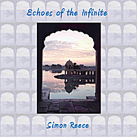 Simon Reece | Echoes of the Infinite