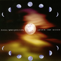 Nana Simopoulos | After The Moon