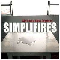 Simplifires | Why People Make Countries