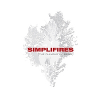 Simplifires | The Flavour of Being - EP