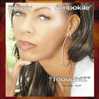 Simply . . . Ambokile' | ThoughtZ