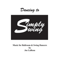 Simply Swing | Dancing to Simply Swing