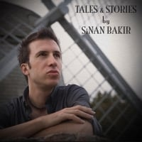 Sinan Bakir | Tales & Stories