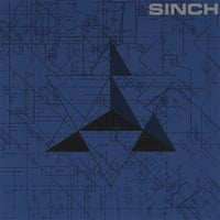 Sinch | Diatribe