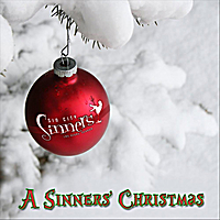 Sin City Sinners | A Sinners Christmas