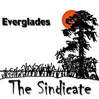 The Sindicate | Everglades