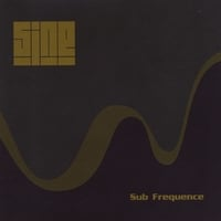 Sine | Sub Frequence