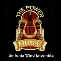 Sinfonia Wind Ensemble | 2012 National Convention - Sinfonia Wind Ensemble