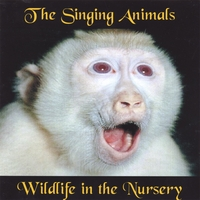 The Singing Animals | Wildlife in the Nursery