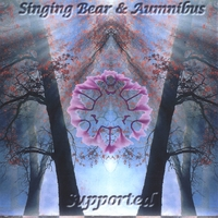 Singing Bear And Aumnibus | Supported