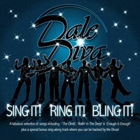 Dalediva | Sing It! Ring It! Bling It!