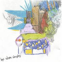 Alan Singley | Oh, Salad Days