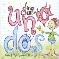 Sing with Señor | Uno Dos (Songs for Learning Spanish)