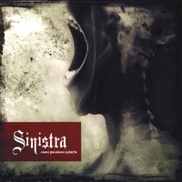 Sinistra | When Reason Exists