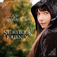 Siobhan Owen | Storybook Journey