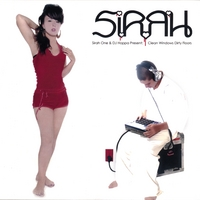 Sirah and DJ Hoppa | Clean Windows Dirty Floors