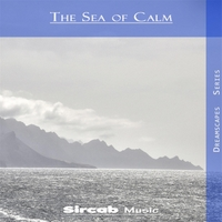 Sircab Music | The Sea of Calm