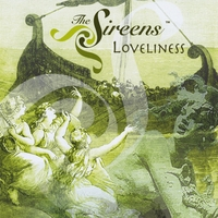 The Sireens | Loveliness