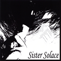 Sister Solace | Sister solace
