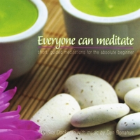 Sita Dookeran | Everyone Can Meditate
