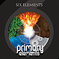 Six Elements | Primary Elements