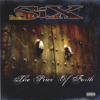 SiX | The Price Of Faith
