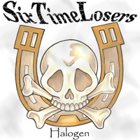 Six Time Losers | Halogen