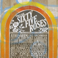 Various Artists | Songs for Sixty Five Roses