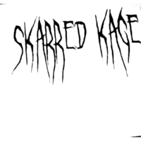 Skarred Kage | Obstructed Thought