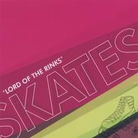 Skates | Lord Of The Rinks