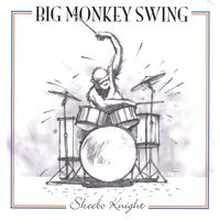 Skeebo Knight | Big Monkey Swing