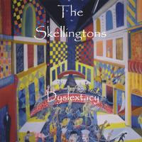 The Skellingtons | Dyslextacy