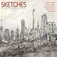 Sketches | Volume One