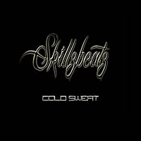 Skillzbeatz | Cold Sweat