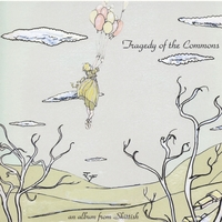 Skittish | Tragedy of the Commons