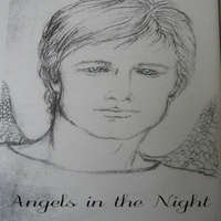 Sk Stevens | Angels in the Night