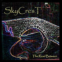 SkyCrest | The Road Between