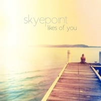 Skyepoint | Likes of You