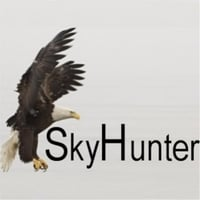 Skyhunter | I Keep Coming Back for More - Single