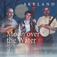 Skyland | Moon Over the Water