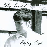 Sky Smeed | Flying High