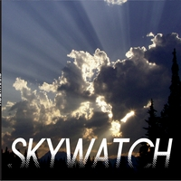 SkyWatch | Skywatch