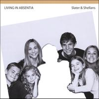 Slater & Shellans | Living in Absentia