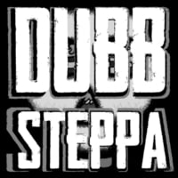 SlaughterHouse Rootz | Dubb Steppa