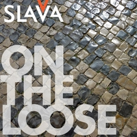 Slava V | On the Loose