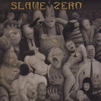 Slave Zero | Exempt from all Tolerance